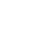Studio Notarile Associato Torroni - Deflorian